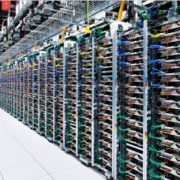 Data Center Cabling Services