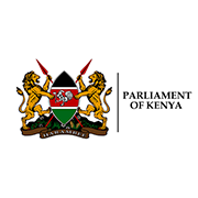 parliament of kenya