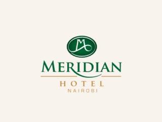 meridian-hotel-1